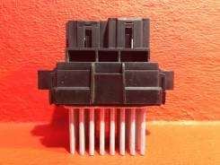 Резистор отопителя Chevrolet Orlando 2011-2015 [13598091] J309 F18D4