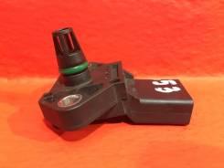 Датчик абсолютного давления Audi A4 B7 2005-2007 [038906051D] 8EC BFB
