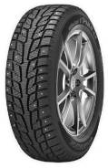 Hankook Winter i*Pike LT RW09, C 185/75 R16 104/102R