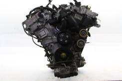 Двигатель Toyota Mark X 2004 [1900031382] GRX121 3GR-FSE