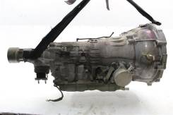 АКПП Toyota Mark X 2004 [3500022A00] GRX121 3GR-FSE