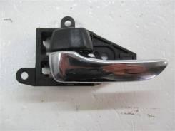 Ручка двери Toyota Ipsum 2001 [69206-20180-C0], левая передняя