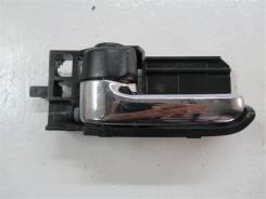 Ручка двери Toyota Corolla Spacio 2001 [69206-12190-B1], левая задняя