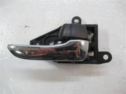 Ручка двери Toyota Opa 2003 [6920520180C0], правая задняя
