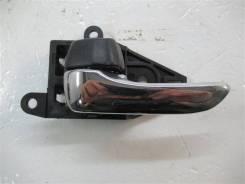 Ручка двери Toyota Opa 2003 [6920620180C0], левая задняя