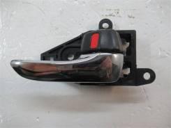 Ручка двери Toyota Opa 2003 [6920520180C0], правая передняя