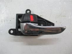 Ручка двери Toyota Opa 2003 [6920620180C0], левая передняя