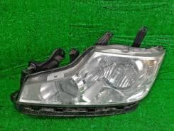 Фара Honda Stepwgn, RK1; 100-22013 [293W0054412], левая передняя