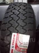 Tigar Road Terrain, 245/70 R16 111T XL