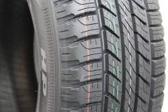 Goodyear Wrangler HP All Weather, HP 245/70 R16 107H