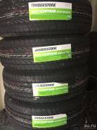 Bridgestone Ecopia EP850, 245/70 R16 111H XL