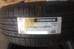 Hankook DynaPro HP2 RA33, 245/70 R16 111H