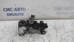 Кронштейн воздушного фильтра Volvo S40 [8692206]