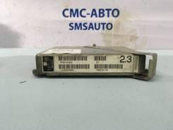 Блок управления АКПП Volvo S70 1996-1998 [P0914436223]