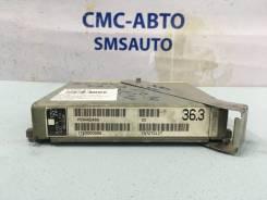 Блок управления АКПП Volvo S70 1999-2000 [P09442489363]