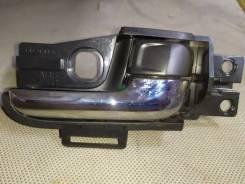 Ручка дверная внутренняя правая Honda N-Box Custom