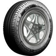 Michelin Agilis 3, C 195/75 R16 107/105R