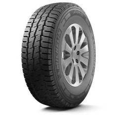 Michelin Agilis Alpin, C 195/75 R16 107/105R