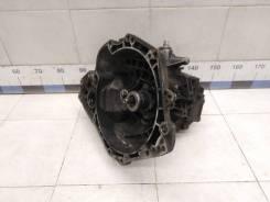 МКПП (механическая коробка переключения передач) Chevrolet Lacetti 2003-2013