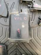 Продам фильтр паров топлива на Toyota Vitz SCP10