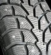 EXTREME Performance tyres, 235/65 R17