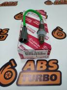 Лямбда-зонд Toyota 89465-97212