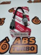 Лямбда-зонд Toyota Alphard, Vellfire HV, Estima Hybrid 89465-28440