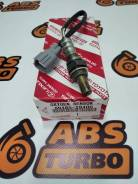 Лямбда-зонд Toyota Alphard, Vellfire HV, Estima, Previa 89465-28400