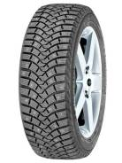 Michelin Latitude X-Ice North 2, 235/45 R20 100T