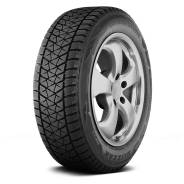 Bridgestone Blizzak Ice, 245/40 R17 91S