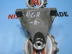 Кронштейн опоры двигателя правый Toyota Crown, GRS210 №09