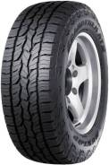 Dunlop Grandtrek AT5, 285/50 R20 112H
