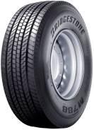 Bridgestone M788, 225/75 R17.5 129/127M