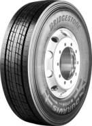 Bridgestone, 225/75 R17.5 128/126M