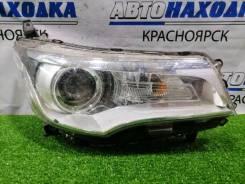 Фара Nissan Dayz 2013-2019 B21W 3B20, передняя правая
