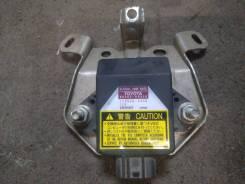 Датчик курсовой устойчивости [89183-60020] Toyota Mark X GRX121 4Grfse