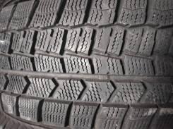 Dunlop Winter Maxx, 185/70R14