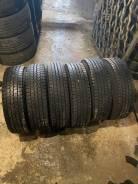 Dunlop Winter Maxx LT03, LT 195/85 R15