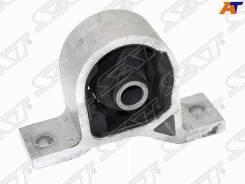 Подушка двигателя FR Honda Civic / Stream 99-06 / EDIX 04