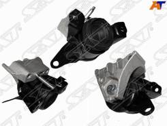 Подушка двигателя (Гидравлическая) Toyota Ipsum, VOXY, NOAH