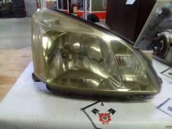 Фара Toyota Premio NZT240 1m