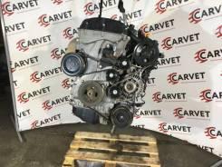 Двигатель Hyundai Sonata Grandeur Kia Magentis 2,4 л 161-179 л. с. G4KC