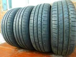 Bridgestone Ecopia NH100 RV, 195/60R16