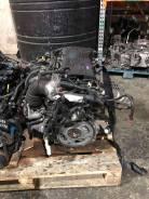 Двигатель Mitsubishi Outlander 2.0i 165 л/с 4B11