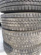 Dunlop Winter Maxx, LT 185/80 R14