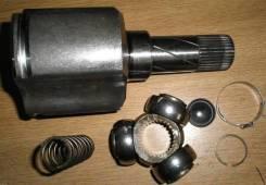 Шрус внутренний правый Haima 3 МКПП FA5122520AW2