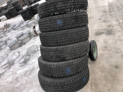 Bridgestone, 205/80 R17.5