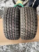 Bridgestone Blizzak W965, 235/50R13.5