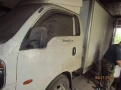 Фургон Kia Bongo 3 2009г.
