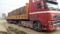Услуги грузовиков, бортовые, контейнерные
